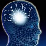 mind [320x200]