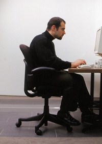 computer-neck