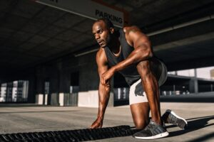 Prevent low back pain, fix low back pain