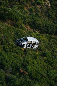 Beverly Hills Auto Accident Headache Relief