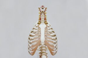 Beverly Hills Chiropractic Sore Chest